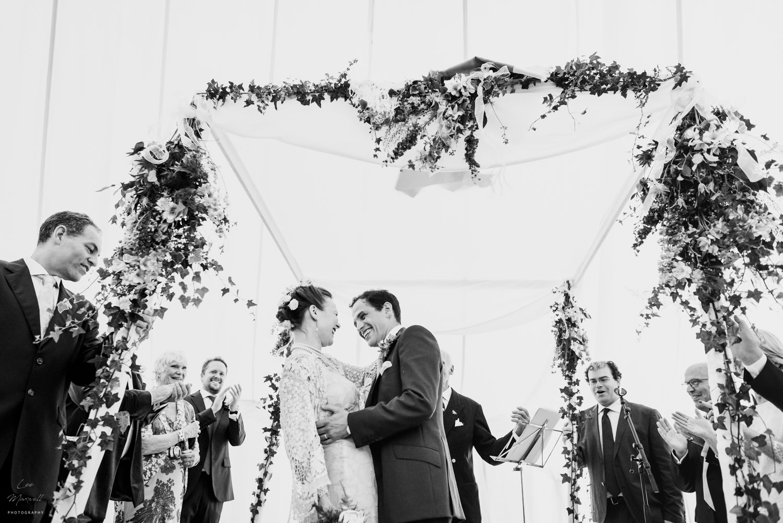 Jewish Wedding Photography Tamsin Daniel